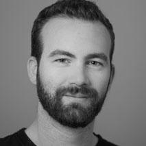 Tomer Lippman - SoftWheel Engineer