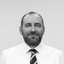 Yuval Grimberg - SoftWheel General Manager