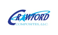 Crawford - SoftWheel partner