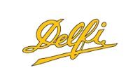 Delfi - SoftWheel partner