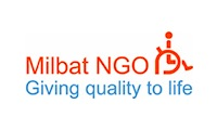 Milbat NGO- SoftWheel partner