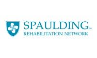 Spaulsing - SoftWheel partner